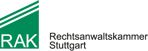Bar Association Stuttgart